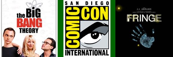 san_diego_comic-con_2009_big_bang_theory_fringe_01.jpg