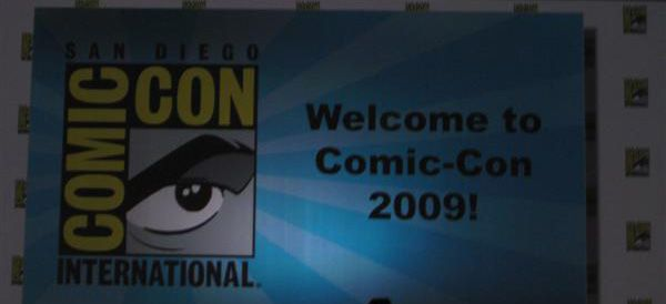 slice_comic_con_welcome_scr.jpg
