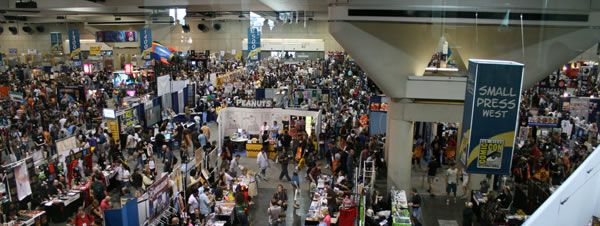 slice_comic-con_crowd.jpg
