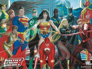 alex_ross_justice_league_of_america.jpg