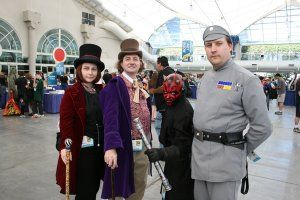 comic_con_2007_costumes_willy_wonka_darth_maul.jpg