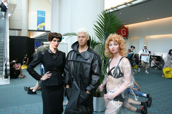 comic_con_2007_costumes_blade_runner.jpg