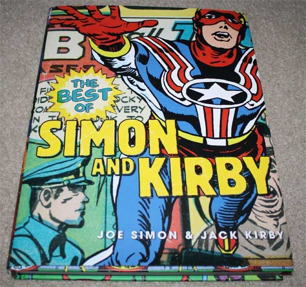 Simon and Kirby book.jpg