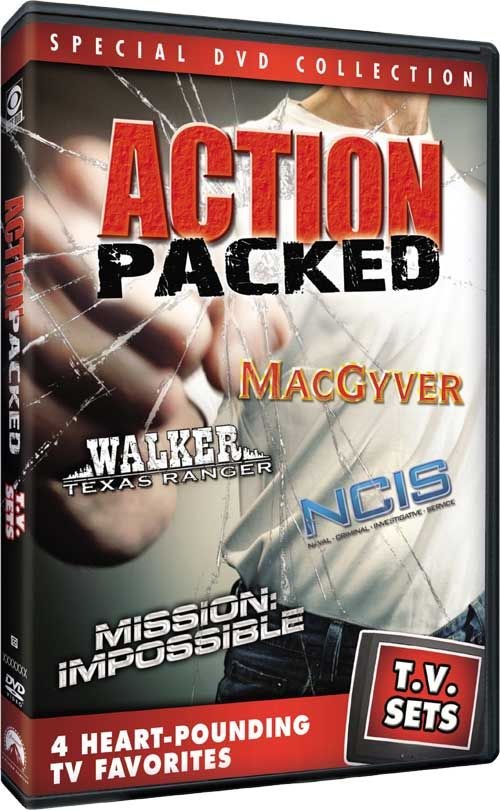 TV SETS ACTION PACKED  DVD.jpg