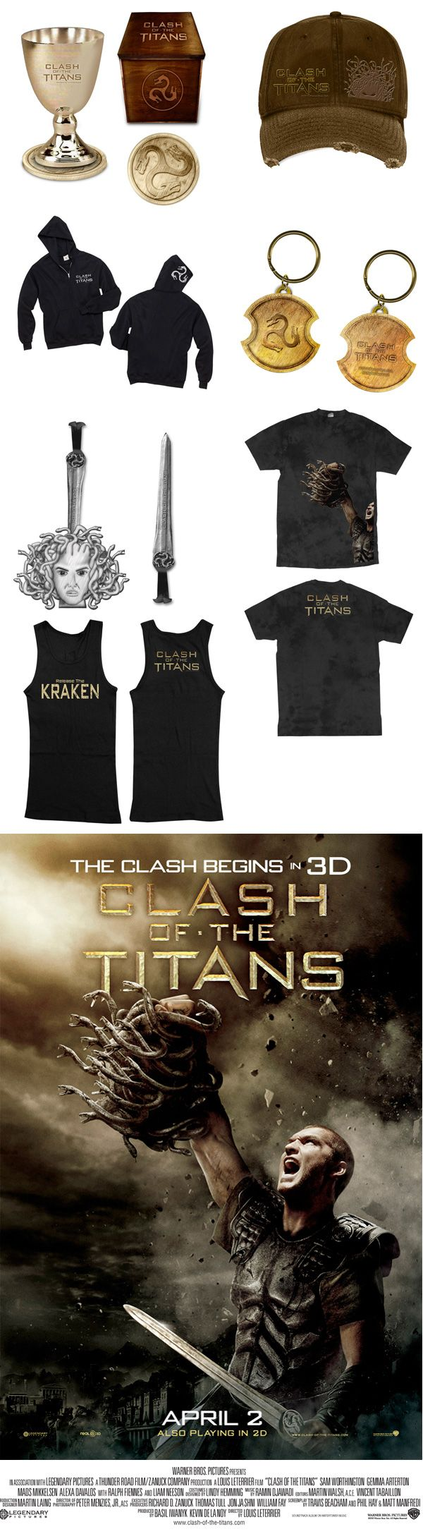 Clash of the Titans giveaway.jpg