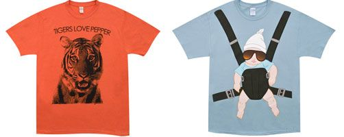 The Hangover t shirts slice.jpg