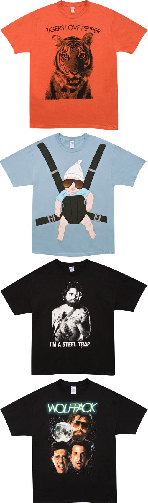 The Hangover t shirts.jpg