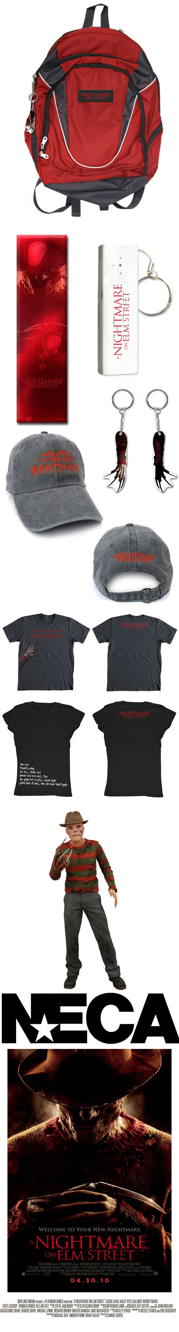 A Nightmare on Elm Street giveaway.jpg