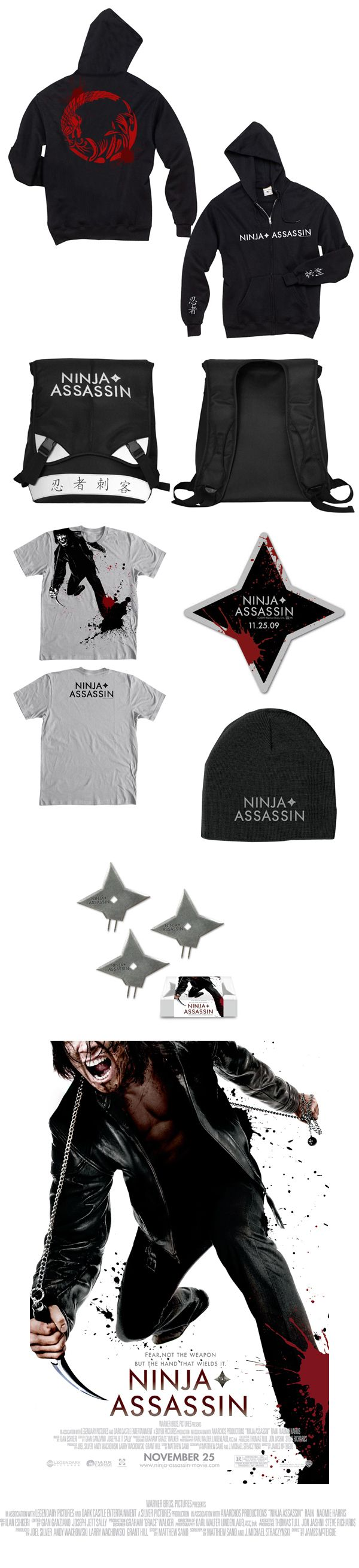 Ninja Assassin giveaway.jpg