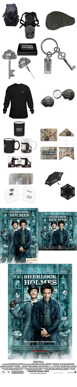 sherlock-holmes-giveaway.jpg