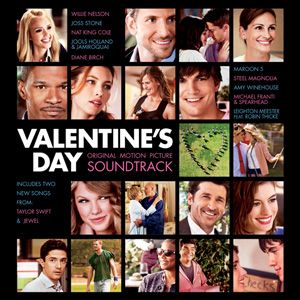 Valentines Day movie giveaway images (2).jpg