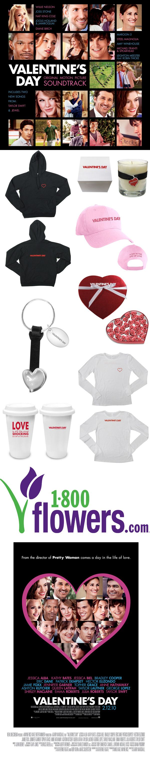 Valentine S Day Giveaway Who Wants Free Swag From The Upcoming