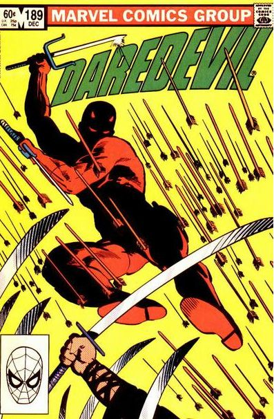 Daredevil comic book image (1).jpg