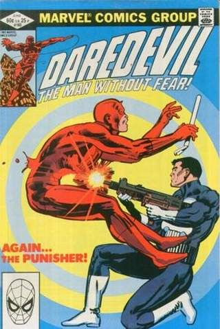 Daredevil comic book image (3).jpg