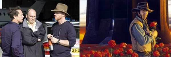 Bad Robot Returns THE DARK TOWER to Stephen King Now in the Hands of Ron Howard, Brian Grazer and Akiva Goldsman.jpg