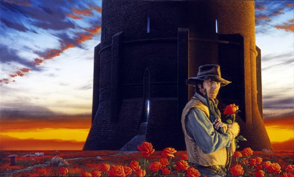 The Dark Tower Stephen King  (1).jpg