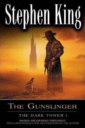The Dark Tower Stephen King  (2).jpg