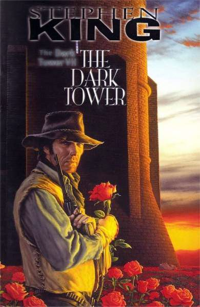 The Dark Tower Stephen King  (7).jpg