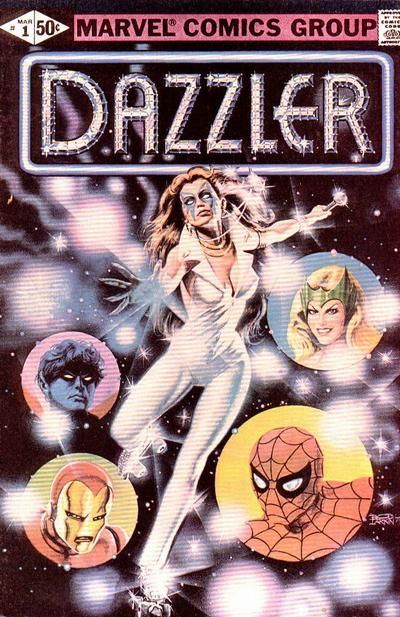 Dazzler comic book Marvel.jpg