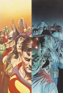 dc_comics_alex_ross_justice_league_legion_of_doom_01.jpg