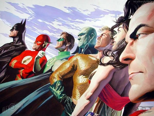 dc_comics_alex_ross_justice_league_batman_flash_green_lantern_martian_manhunter_aquaman_wonder_woman_superman_01.jpg