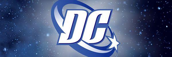 slice_dc_comics_logo_01.jpg