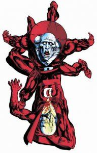 Deadman comic book.jpg
