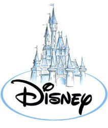 disney_logo_image.jpg