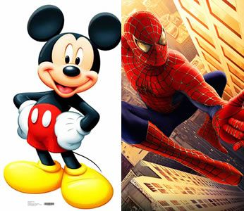 disney_marvel_mickey_mouse_spider-man_01.jpg