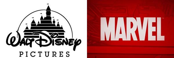 slice_walt_disney_pictures_marvel_studios_02.jpg