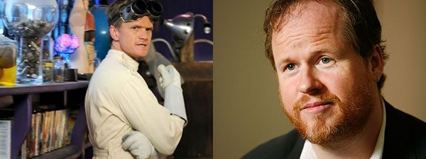 slice_dr_horrible_sing-along_blog_joss_whedon_01.jpg