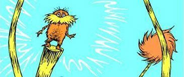Dr. Seuss THE LORAX image - slice.jpg