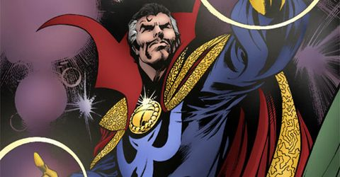 doctor_strange_animated_movie_image__3_.jpg