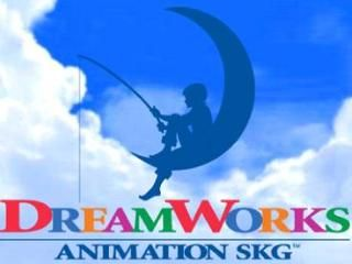 dreamworks_animation_logo.jpg