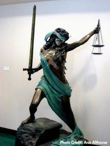 editorial_justice_scales_01.jpg