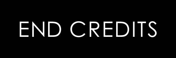 end_credits_01.jpg