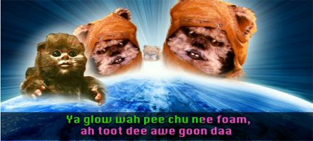 Ewok Karaoke Return of the Jedi.jpg