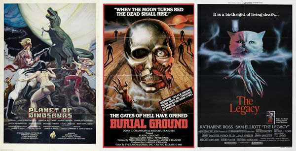 illustrated_horror_posters_01.jpg