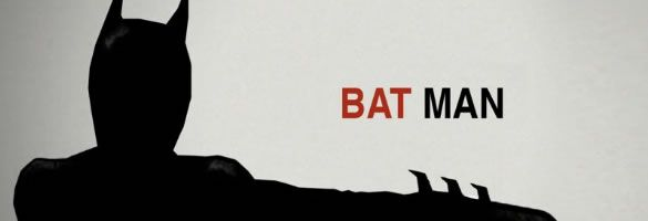slice_bat_man_mad_men_parody_01.jpg