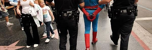 slice_fistful_of_news_spidey_perp_walk_01.jpg