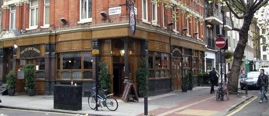 Fitzroy Tavern London.jpg