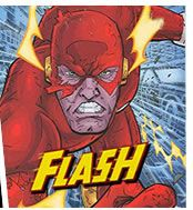 the_flash_comic_book_image__1_.jpg