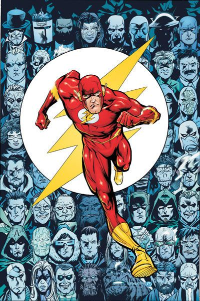 the_flash_comic_book_image__5_.jpg