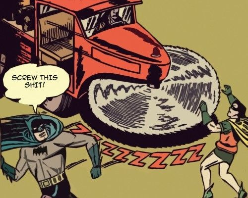 batman funny picture.jpg