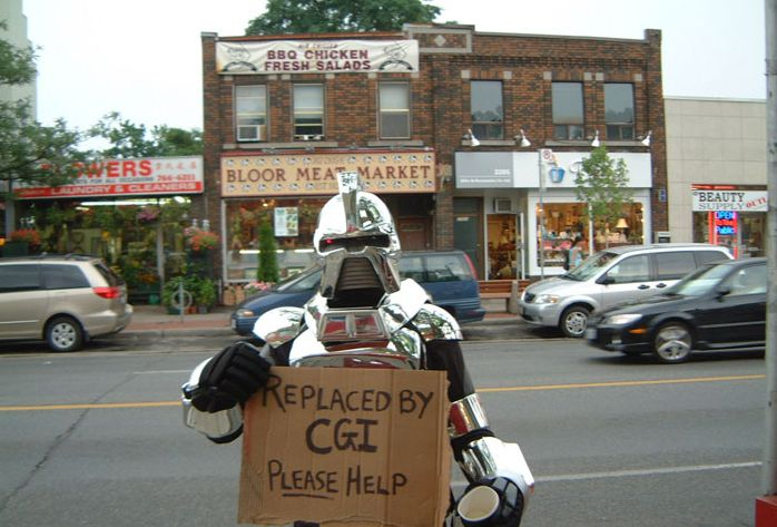 cylon_begging_for_money.jpg