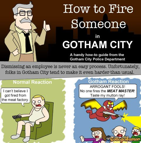 humor_how_to_fire_someone_in_gotham_city_01.jpg