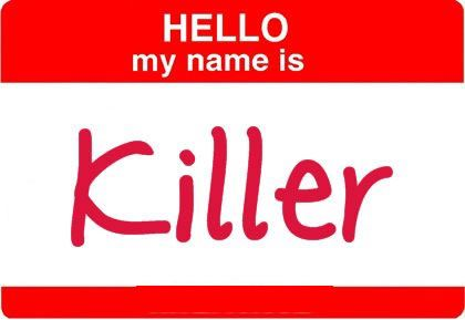 nametag_hello_killer_01.jpg