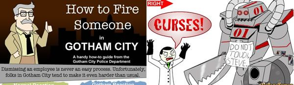 slice_humor_how_to_fire_someone_in_gotham_city_01.jpg