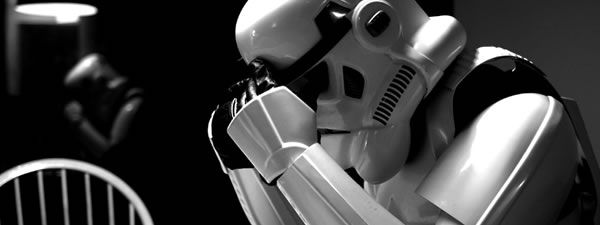 slice_star_wars_stormtrooper_facepalm_01.jpg