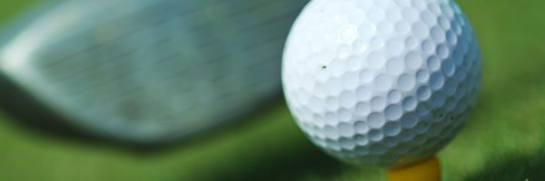 slice_golf_ball_image_01.jpg